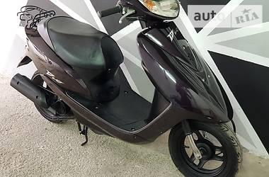 Honda Dio AF 62 2012 в Києві