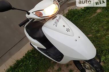 Скутер / Мотороллер Honda Dio AF 62 2010 в Рожнятове