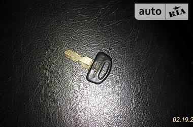 Honda Dio AF18/25 1997 в Харькове
