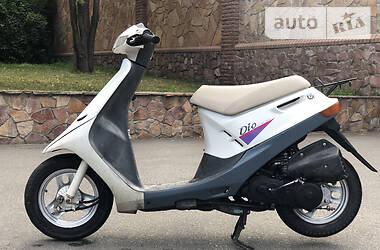 Honda Dio AF18 1998 в Києві
