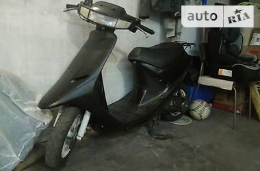 Honda Dio AF18 2001 в Каменском