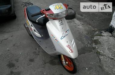 Honda Dio AF27/28 1996 в Львові