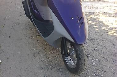 Honda Dio AF27/28 2005 в Харькове