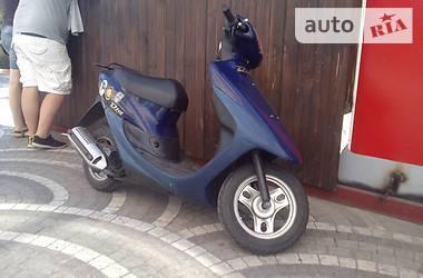 Honda Dio AF34/35 1999 в Киеве