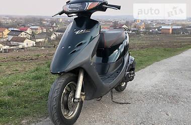 Honda Dio AF34/35 2008 в Рогатине