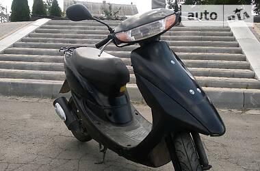 Honda Dio AF34/35 1999 в Виннице
