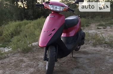 Honda Dio AF35 2004 в Миргороде