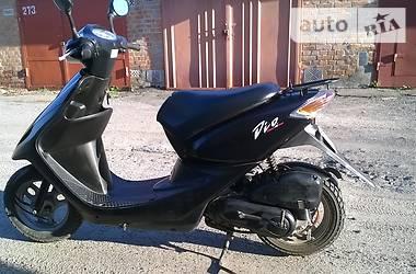 Honda Dio AF56/57/63 2005 в Виннице