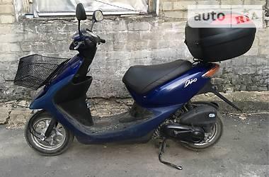 Honda Dio AF56/57/63 2008 в Запорожье