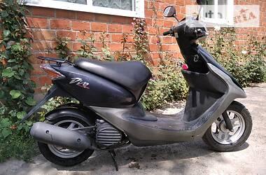 Honda Dio AF56 2008 в Гадяче