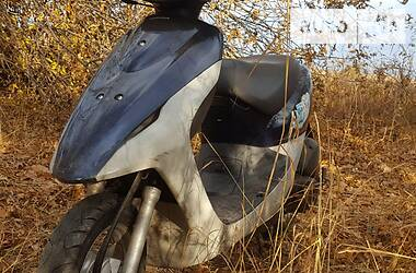 Honda Dio AF56 2002 в Славянске