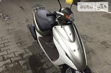 Honda Dio AF57 2009 в Беляевке