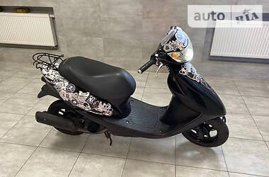 Honda Dio AF62/68 2016 в Днепре
