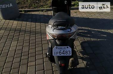 Honda Dio AF62/68 2008 в Николаеве