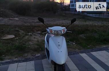 Honda Dio AF62/68 2008 в Львове