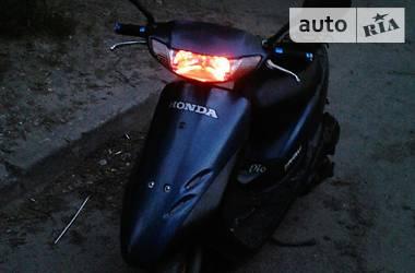 Honda Dio 2002 в Днепре