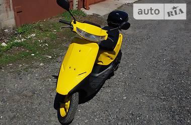 Honda Dio 2005 в Кривом Роге