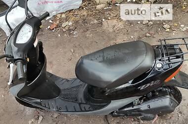 Скутер / Мотороллер Honda Dio 1998 в Коростені