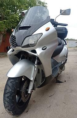 Макси-скутер Honda Forza 2001 в Николаеве