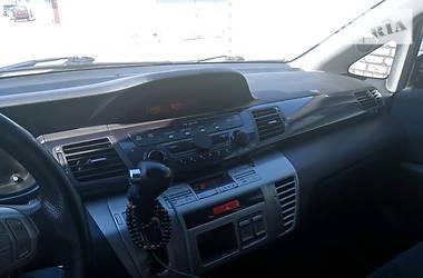 Honda FR-V 2007 в Киеве