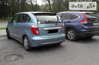 Honda FR-V 2007 в Тернополе