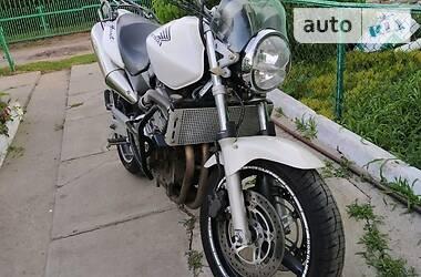 Мотоцикл Спорт-туризм Honda Hornet 600 2004 в Мироновке