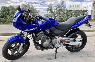Honda Hornet 600S 2000 в Новой Одессе