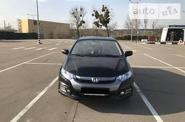 Honda Insight 2012 в Киеве