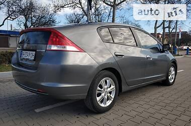Honda Insight 2011 в Одессе