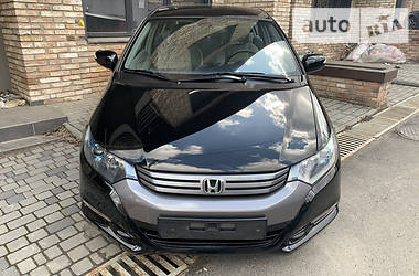 Honda Insight 2010 в Днепре