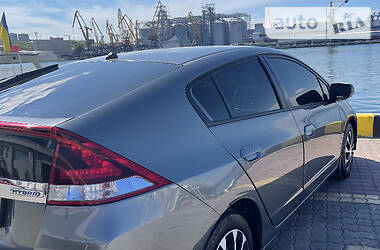 Седан Honda Insight 2014 в Одессе