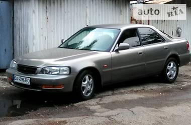 Honda Inspire 1996 в Одессе
