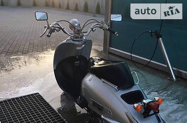 Honda Joker 1998 в Сарнах