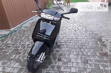 Honda Lead AF 48 2009 в Умани