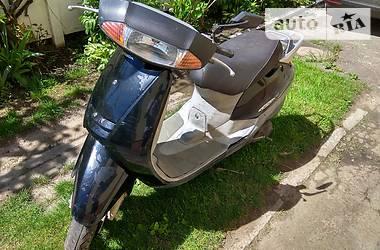 Скутер / Мотороллер Honda Lead AF 48 2005 в Сокале
