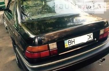 Honda Legend 1994 в Одессе
