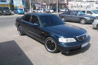Honda Legend 1996 в Одессе