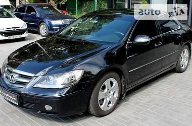 Honda Legend 2006 в Полтаве