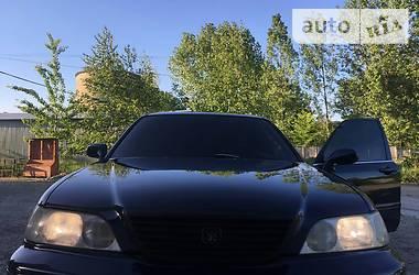 Honda Legend 1997