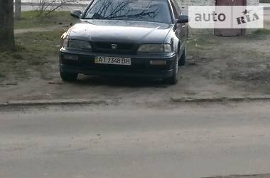 Honda Legend 1991 в Львове