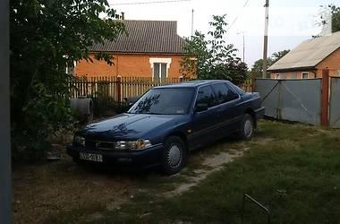 Honda Legend 1989 в Вінниці