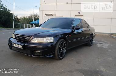 Honda Legend 1998 в Одессе