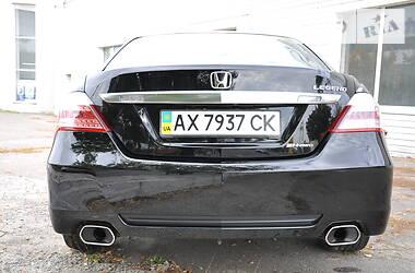 Honda Legend 2008 в Харькове