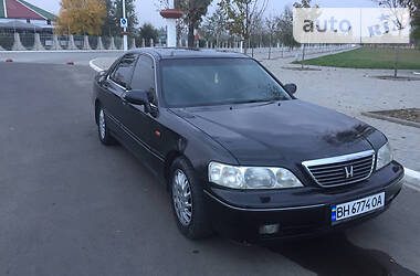 Honda Legend 1998 в Измаиле