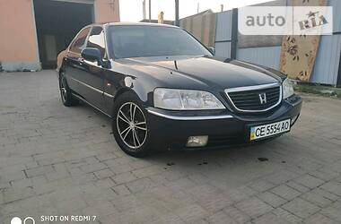 Honda Legend 1999 в Городенке