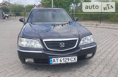 Honda Legend 2000 в Ивано-Франковске