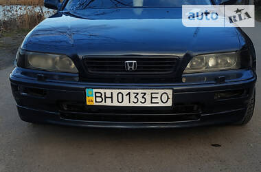 Honda Legend 1992 в Одесі