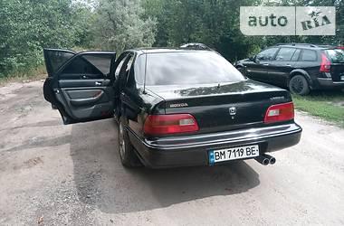 Седан Honda Legend 1994 в Сумах