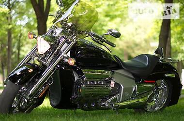 Мотоцикл Круизер Honda NRX 1800 2004 в Днепре