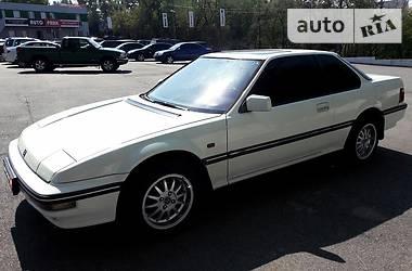 Honda Prelude 1989 в Киеве